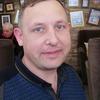 Мужчина в расцвете)), 46, г.Львов