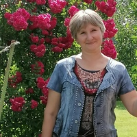 Ирина, 54 года, Близнецы, Красково