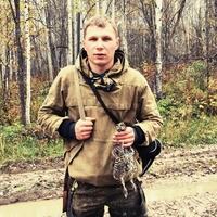 Сергей, 23 года, Близнецы, Томск