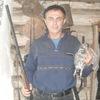 дмитрий тарасенко, 40, г.Заозерный