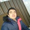 Bek Bek, 30, г.Бишкек
