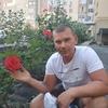 Slava Kravkhenco, 33, Kiliia
