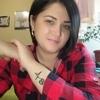 Irina, 31, Kamianets-Podilskyi