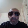 Вартан, 58, г.Новороссийск