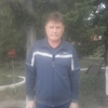 Юрий Иванченко, 57, г.Зыряновск