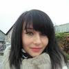 Elena, 29, Novovorontsovka