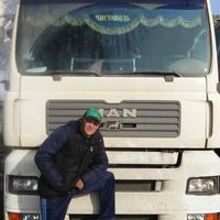 Настоящий, 47 лет, Рыбы, Казань