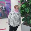 Людмила, 21, г.Екатеринбург
