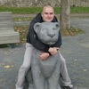 Владимир, 38, г.Ивангород