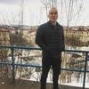 Egor, 23, Severomorsk