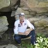 Михаил., 52, г.Кисловодск