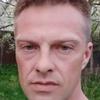 aleksey, 41, Minsk