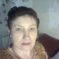 Галина, 56 лет, Овен, Тимашевск