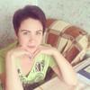 Анна, 48, г.Нижний Новгород
