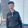 Nikolay Hohlov, 55, Bolotnoye