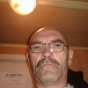 Максим Белкин, 47, г.Новый Уренгой