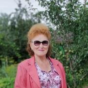 Марина 66 Нижний Новгород
