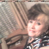 mila, 61, г.Заинск