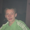 Вася, 22, г.Червоноармейск