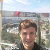 Александр, 31, г.Изюм
