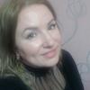Светлана, 32, г.Ростов-на-Дону