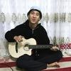 sherkhan, 22, г.Атырау
