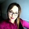 Кристина, 29, г.Солигорск