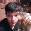 Игорь, 21, г.Ижевск