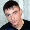 -DIMON-, 35, г.Лянторский
