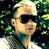 Андрей, 25, г.Ústí nad Labem