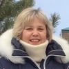 Татьяна, 52, г.Хотьково