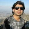 vivek Ahlawat, 27, г.Дели
