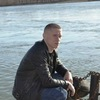 Станислав, 19, г.Павлодар