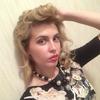 Нина, 26, г.Воронеж