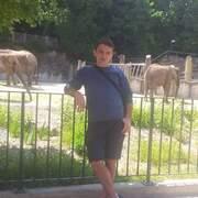 CLAUDIO, 42, г.Вьенна