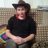 Рустам, 23, г.Приютово