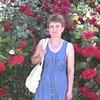 Ирина, 50, г.Гродно