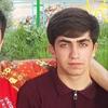 Dima, 30, г.Душанбе