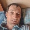 Димон, 34, г.Апатиты