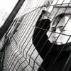 Виталя, 16, г.Новороссийск