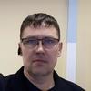 АНДРЕЙ, 45, г.Волжск
