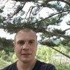 Юрий, 39, г.Симферополь