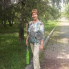 Ирина, 61, г.Красноярск