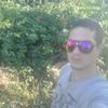 Влад, 26, г.Ялта