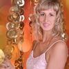 Юлия, 28, г.Мариуполь