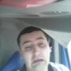 Юрий, 30, г.Балабаново