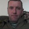 Анатолий, 43, г.Очаков