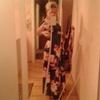 Алина, 38, г.Ханты-Мансийск