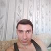 Арам, 36, г.Стерлитамак
