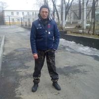 Александр, 52 года, Водолей, Кемерово